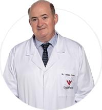 Dr. Luciano Coelho Furtado